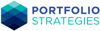 Portfolio Strategies Corporation