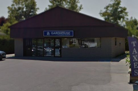 Gardhouse Financial Meaford