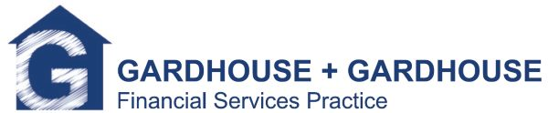 Gardhouse Financial | Meaford & Thornbury, Ontario