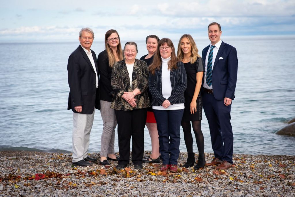 Meaford Financial Planning Team Gardhouse Financial