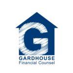 Gardhouse Financial Counsel
